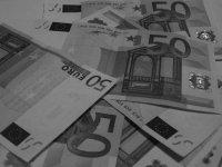 Divorcios en Madrid y pension de alimentos