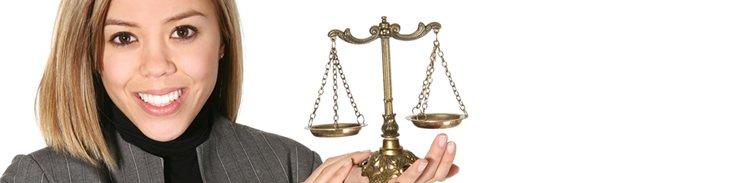 Divorciarse por internet ¿es seguro? · Todo dobre el divorcio