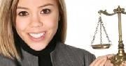 Divorciarse por internet ¿es seguro?