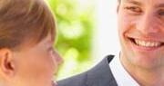 Parejas de Hecho ¿Rupturas o divorcios?