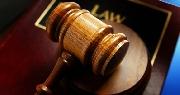 Tramitación en el juzgado de divorcio de mutuo acuerdo