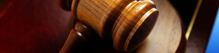 Tramitación en el juzgado